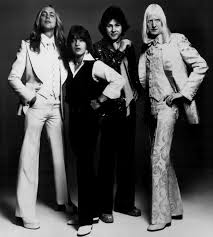 Edgar Winter's White Trash - Tobacco Road